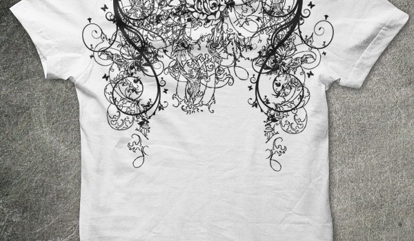 All Over T-shirt Printing Sri Lanka