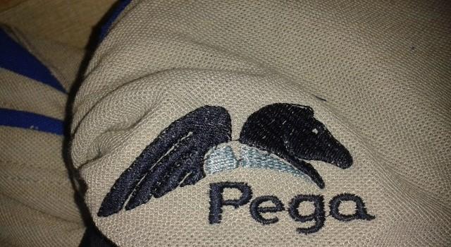 Custom Embroidery Sri Lanka