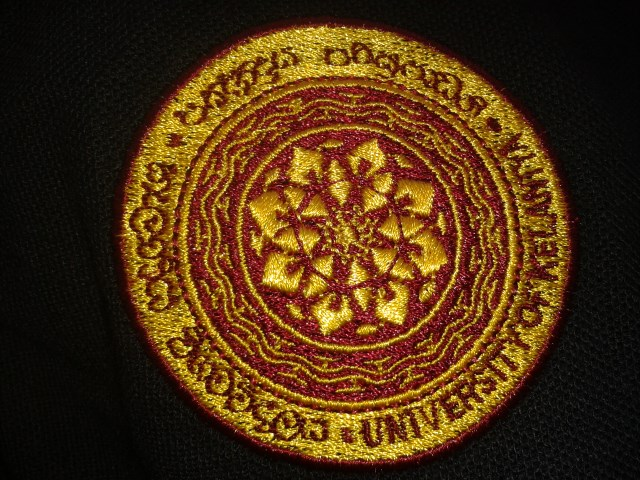 Custom Embroidery Sri Lanka