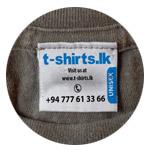 Tshirts_LK_Necktag