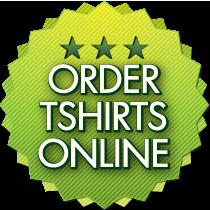 order T shirts online