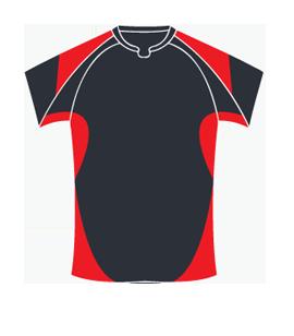 sri lankan t shirt pattern