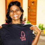 Tshirts Sri Lanka CSR Projects