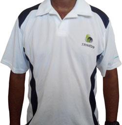 Polo Tshirt printing sri lanka