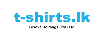 Custom T shirts in Sri Lanka, Promotional Tshirts Sri Lanka